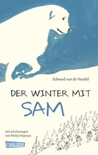 Der Winter mit Sam