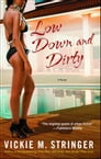Low Down and Dirty Cover Image