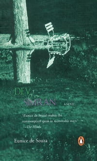 Dev & Simran: A Novel