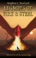 Legacies of Fire & Steel ab24afef-7e04-41cd-88d7-dd598da269e7
