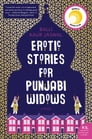 Erotic Stories for Punjabi Widows Cover Image