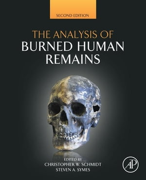 The Analysis of Burned Human Remains