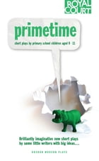 Primetime by Various Authors