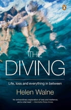 The Diving by Helen Walne