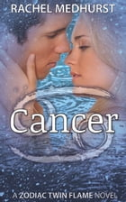 Cancer: Book 5 by Rachel Medhurst
