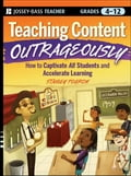 Teaching Content Outrageously ad29c080-d4ea-47ee-a09b-2e5f5e87a962