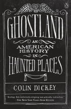 Ghostland Cover Image