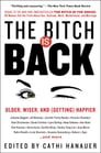 The Bitch Is Back Cover Image