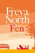 Fen by Freya North