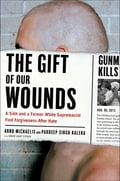 The Gift of Our Wounds 56f8b5a4-64b9-4093-8af5-022a20591f0a