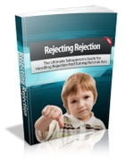 Rejecting Rejection by Anonymous