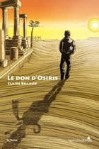 Le don d'Osiris by Claire Billaud