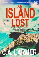 An Island Lost by Christina Larmer