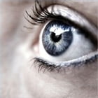 A Crash Course on Cataracts: Symptoms, Causes, Treatments and more by Betty Morgan
