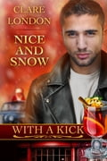 Nice and Snow: With A Kick #6 3e796c80-4e70-4f5a-9307-9346a57e74cd