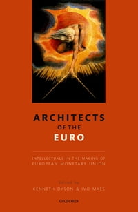 Architects of the Euro