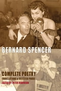 Complete Poetry, Translations & Selected Prose f44ba1a3-dd34-47ca-b38f-58dd308564c9