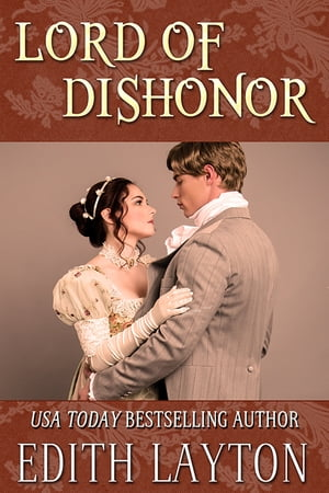 Lord of Dishonor