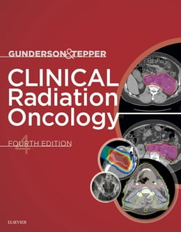 Book Clinical Radiation Oncology by Leonard L. Gunderson