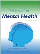 Your A-Z on Mental Health by David Musyimi Ndetei
