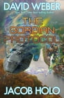 The Gordian Protocol Cover Image