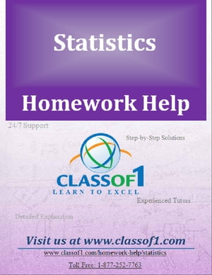 Network Modeling the Quickest Route by Homework Help Classof1