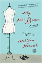 My Mrs. Brown Cover Image