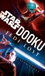 Dooku: Jedi Lost (Star Wars) Cover Image