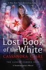 The Lost Book of the White Cover Image