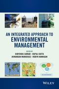 An Integrated Approach to Environmental Management a36ed062-9545-4304-86e9-525e5b2cc285