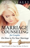 Marriage Counseling for Couples: On How to Fix Your Marriage 4097f119-3ec3-4f99-a84c-7f81e5078b55