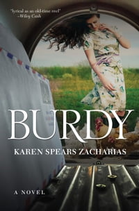 Burdy: A Novel