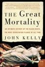 The Great Mortality Cover Image