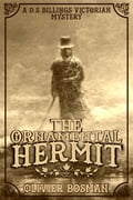 The Ornamental Hermit fee429dd-dce8-40c5-a423-dc0c77d98f77