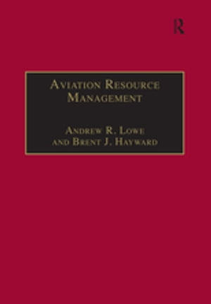 Aviation Resource Management Volume 2 - Proceedings of the Fourth Australian Aviation Psychology Symposium