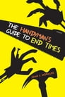 The Handyman's Guide to End Times Cover Image