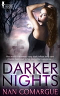 Darker Nights 016a2cda-2131-4407-9b2c-5bbf6fcdd42b