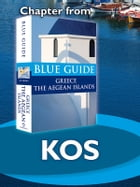 Kos - Blue Guide Chapter by Nigel McGilchrist