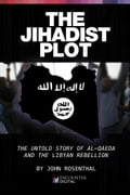 The Jihadist Plot 2fc78a32-b628-4f49-a9b6-123d937e3798