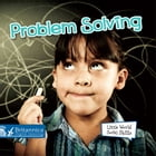 Problem Solving by Cristie Reed