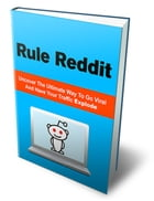 Rule Reddit by Anonymous
