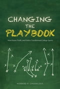 Changing the Playbook f0f19437-ab4c-4cb9-b3b6-8da1cd2c83b6
