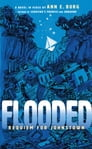Flooded Cover Image