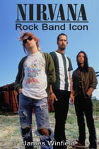 Nirvana: Rock Band Icon by James Winfield