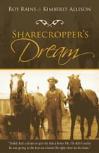 Sharecropper's Dream