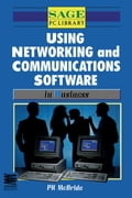 Using Networking and Communications Software in Business 80d5c15d-7fdd-41b2-a649-0b835caae9dc