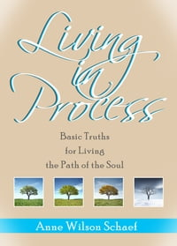 Living in Process: Living in Process