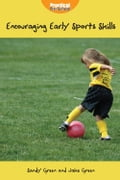Encouraging Early Sports Skills 018fad79-6f68-43cb-8ff8-7ad778bb998b