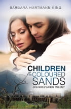 Children of the Coloured Sands