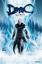 Devil May Cry: The Chronicles of Vergil #1 by Izu